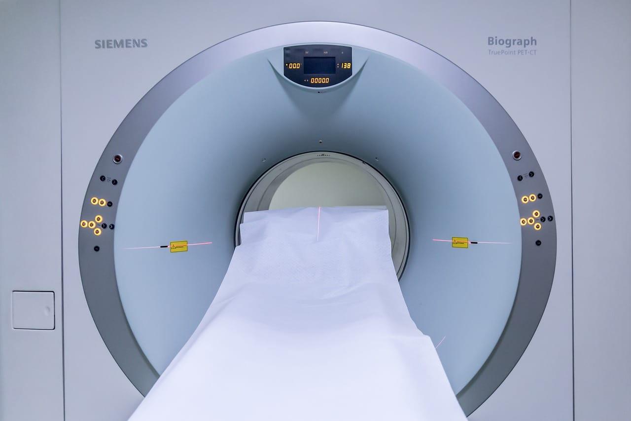 mri, magnetic resonance imaging, diagnostics
